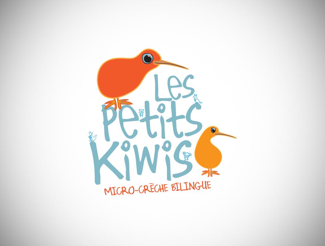 création_logo_micro_crèche_bilingue_graphiste_Angers