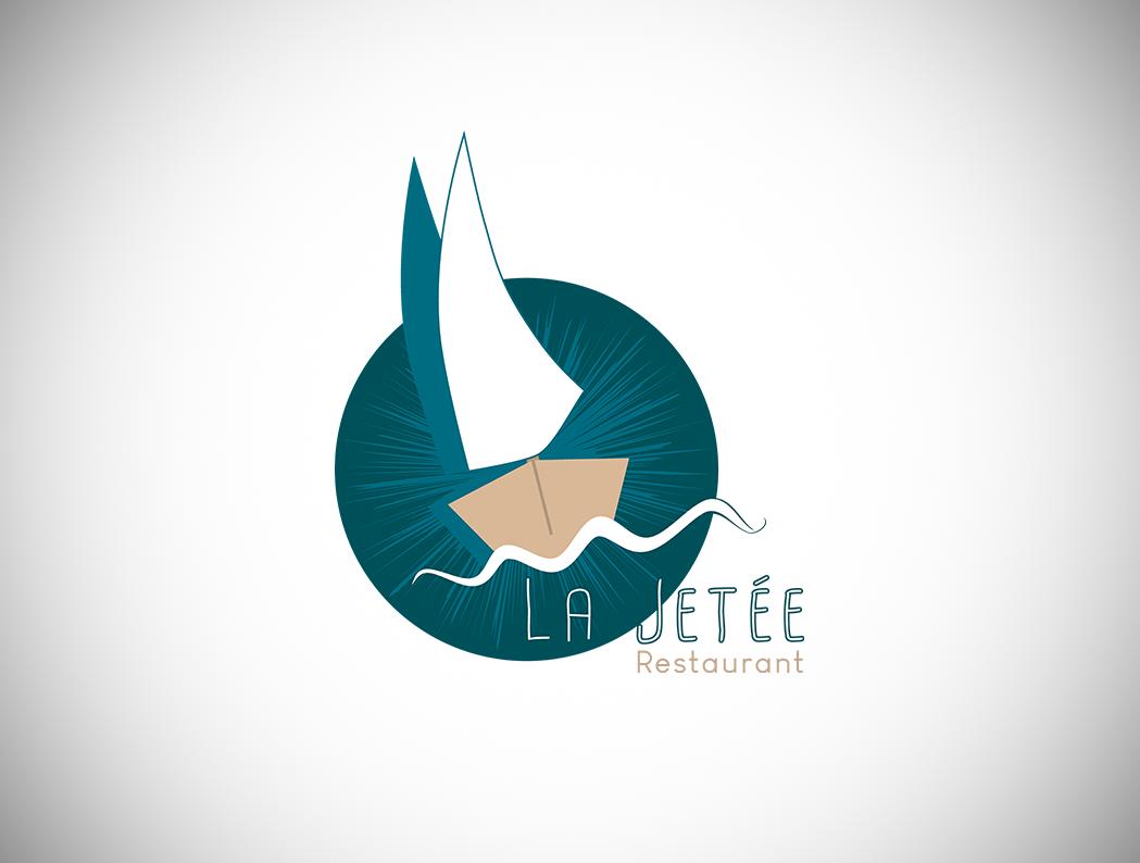 création-logo-graphiste-Angers-restauran