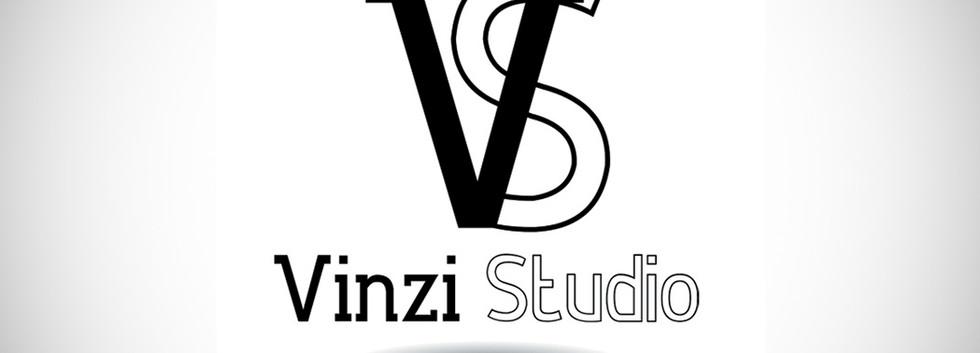création_logo_studio_graphiste_Angers.jp