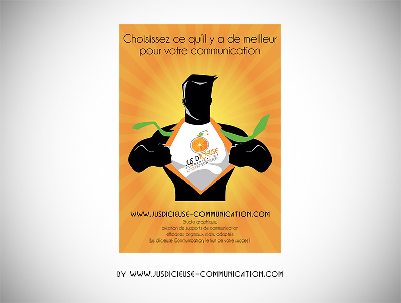 graohiste_angers_affiche_jus dicieuse co