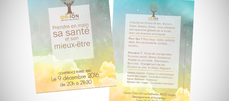 flyer_graphiste_angers_conférence_mieux_