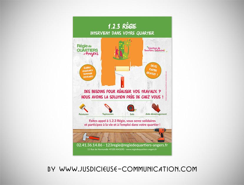 creation-affiche-graphiste-douai-lille-arras-lens-jusd'icieuse-communication-regie-de-quartier.jpg