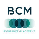 Community Manager-Community Management-Angers-UpGreat Kom-Social Media management-cabinet BCM
