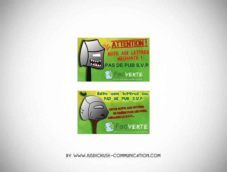 graphiste-douai-arras-lille-lens-creation-objets-pub-stickers-boite-aux-lettres.jpg