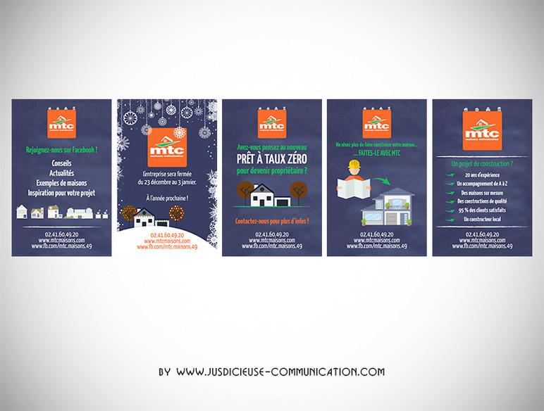 creation-visuels-web-digital-reseaux-sociaux-display-graphiste-douai-lille-arras-lens-62-59 (23).jpg