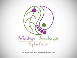 creation logo-graphiste douai-lille-arra