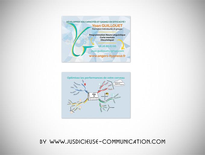 creation-carte-de-visite-graphiste-douai-lille-lens-arras-hypnotherapie-hypnose.jpg