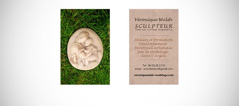 carte de visite_graphiste_angers_sculpte