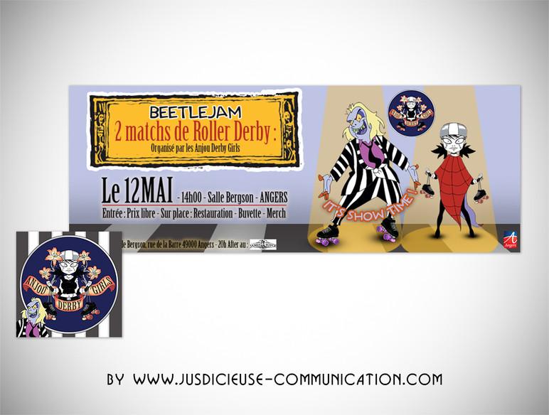 graphiste-douai-jus-d'icieuse-communication-visuel-web-page-facebook-derby-roller-reseaux-sociaux.jpg