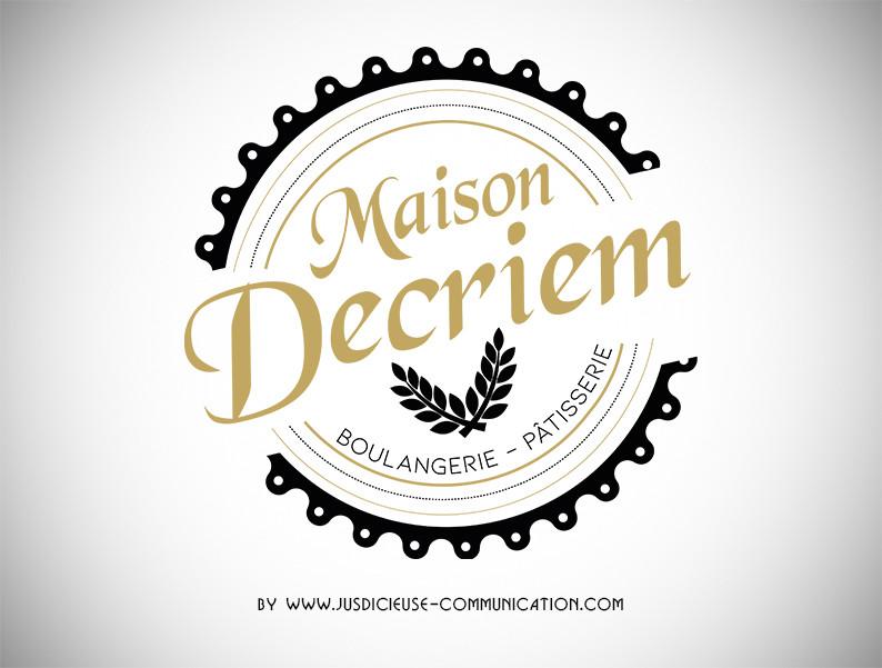 Graphiste douai-creation logo-boulangerie-patisserie-jus d'icieuse communication-nord-et-pas-de-calais.jpg