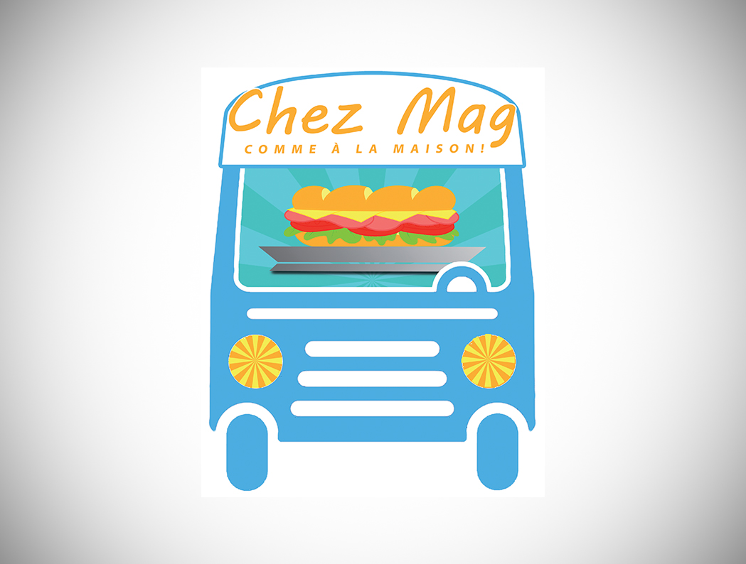 création_logo_food_truck_graphiste_Angers