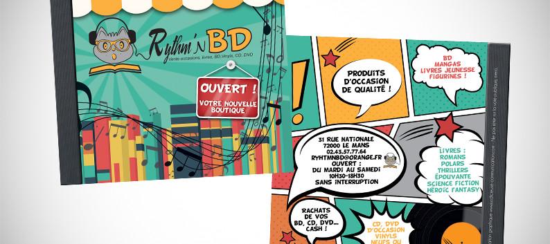 graphiste_angers_flyer_BD_boutique_vinyl
