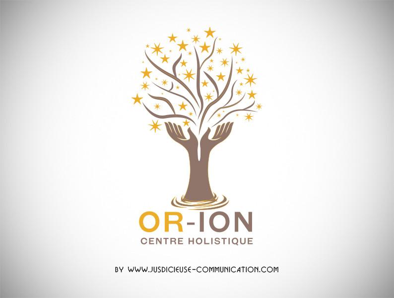 Graphiste douai-creation logo-soins-holistiques-bien-etre-jus d'icieuse communication-nord-et-pas-de-calais.jpg