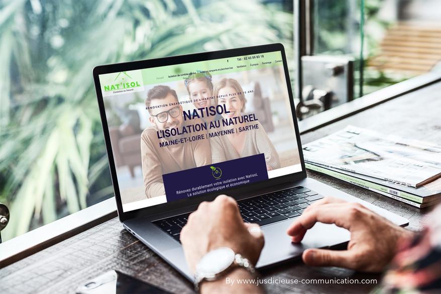 creation-site-web-douai-par-jus-d'icieuse-communication-digital-isolation-naturelle.jpg