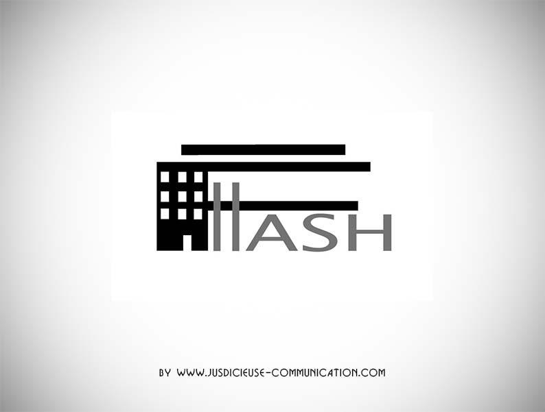Graphiste douai-creation logo-universite-fac-jus d'icieuse communication-nord-et-pas-de-calais.jpg