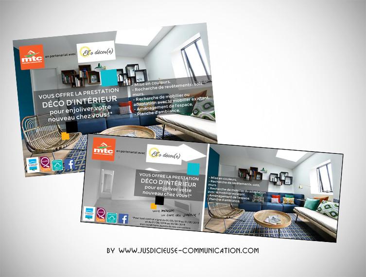 creation-flyers-graphiste-douai-nord-dec