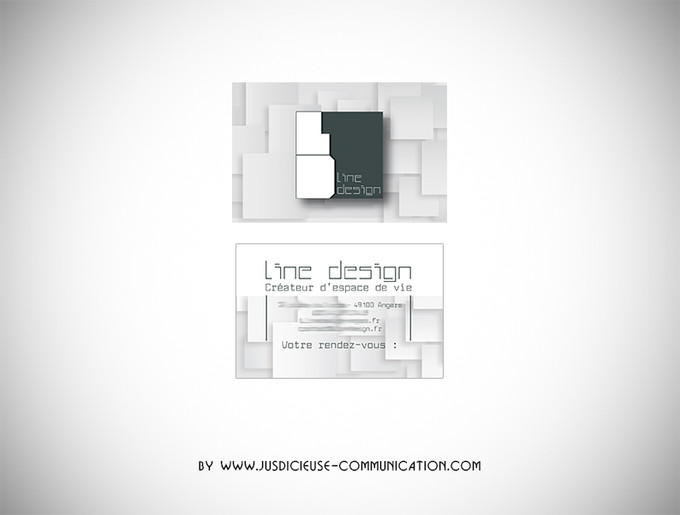 creation-carte-de-visite-graphiste-douai-lille-lens-arras-architecte-interieur.jpg