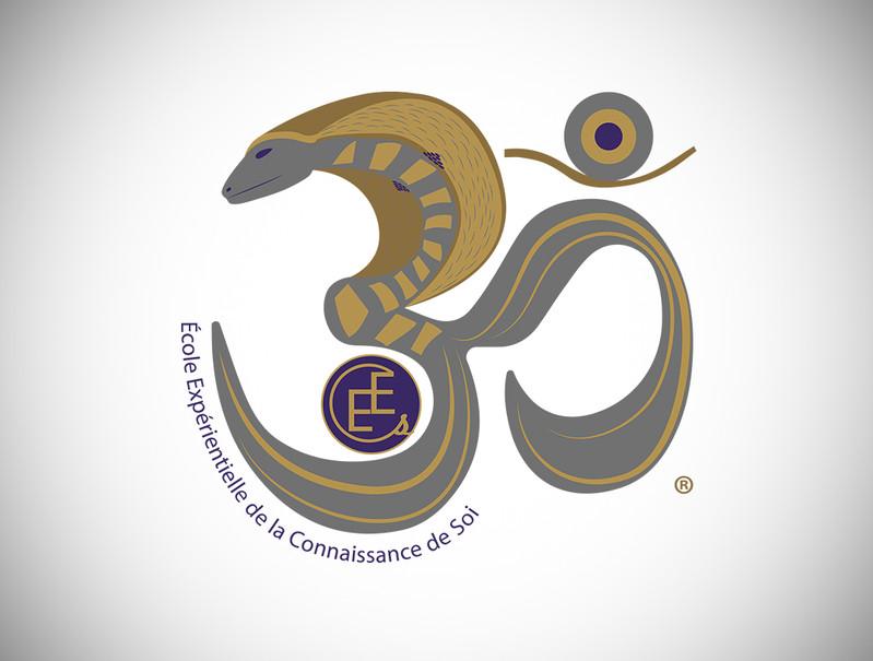 Graphiste douai-creation logo-zen-yoga-om-jus d'icieuse communication-nord-et-pas-de-calais