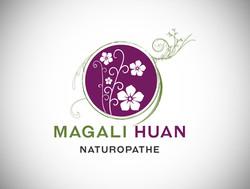creation logo-graphiste douai-lille-arras-lens-naturopathe