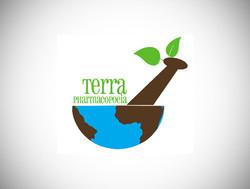 creation logo-graphiste douai-lille-arras-lens-pharmacie