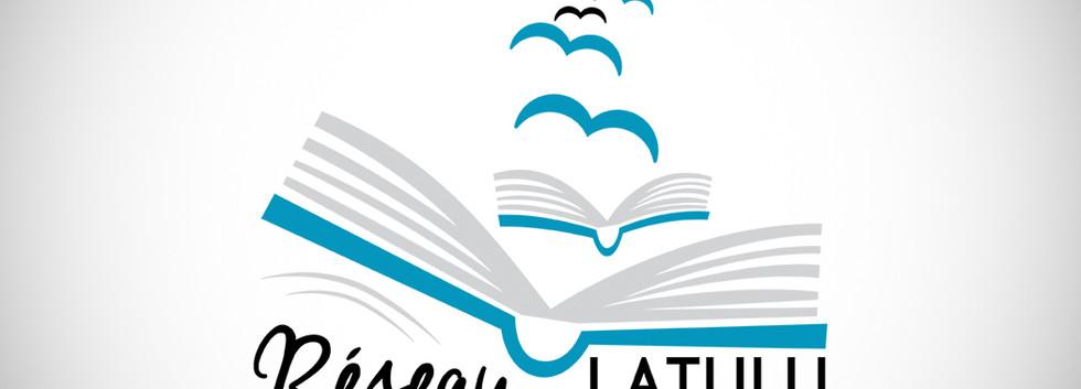 création_logo_bibliothèque_graphiste_Ang