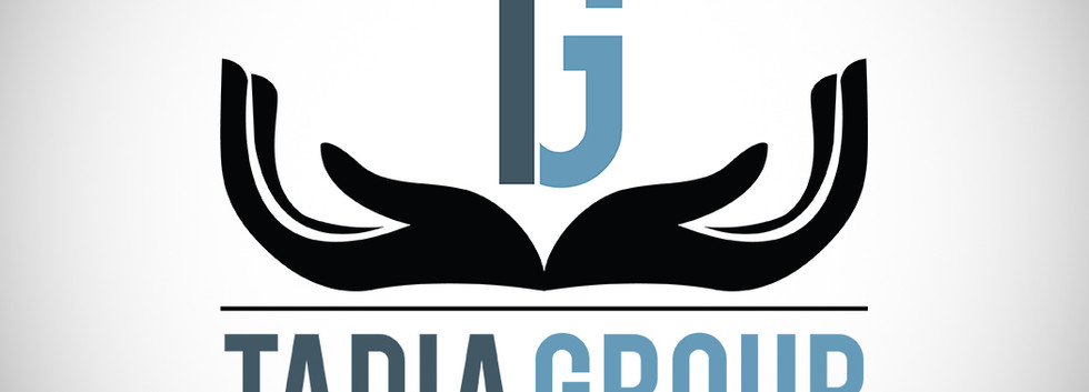 graphiste-angers-creation-logo-grand groupe