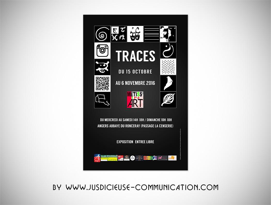 graphiste-angers-creation-affiche-evenem