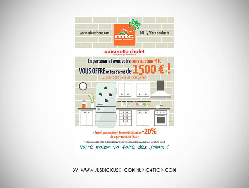 creation-affiche-entreprise-graphiste-douai-jus-d'icieuse-communication-constructeur-maisons-individuelles-offre-cuisine.jpg
