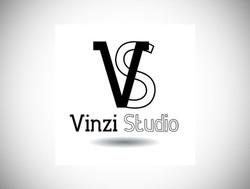 Création de votre logo sur mesure