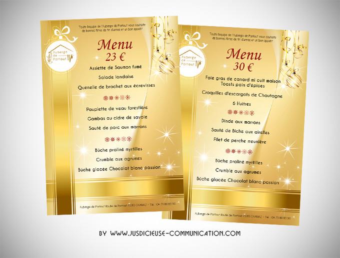 graphiste-douai-nord-creation-carte-menu-restaurant.jpg
