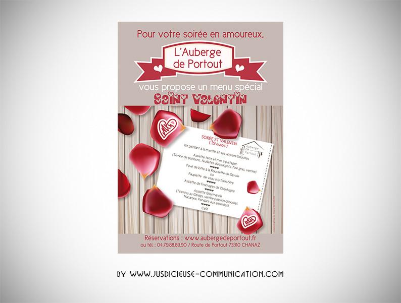 creation-affiche-graphiste-douai-lille-arras-lens-jusd'icieuse-communication-restaurant-saint-valentin.jpg
