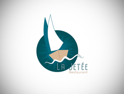 création-logo-graphiste-Angers-restau