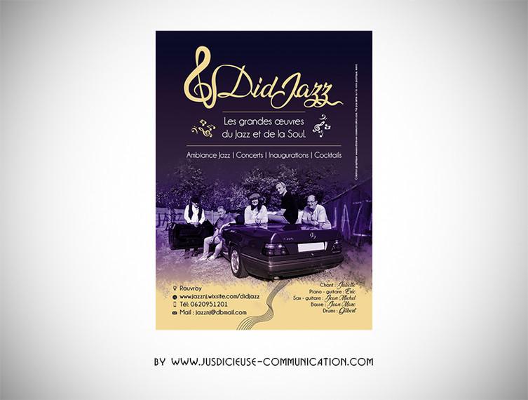 creation-flyers-graphiste-douai-nord-groupe-musique-jazz.jpg