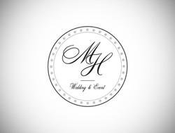 creation logo-graphiste douai-lille-arras-lens-wedding-planneuse