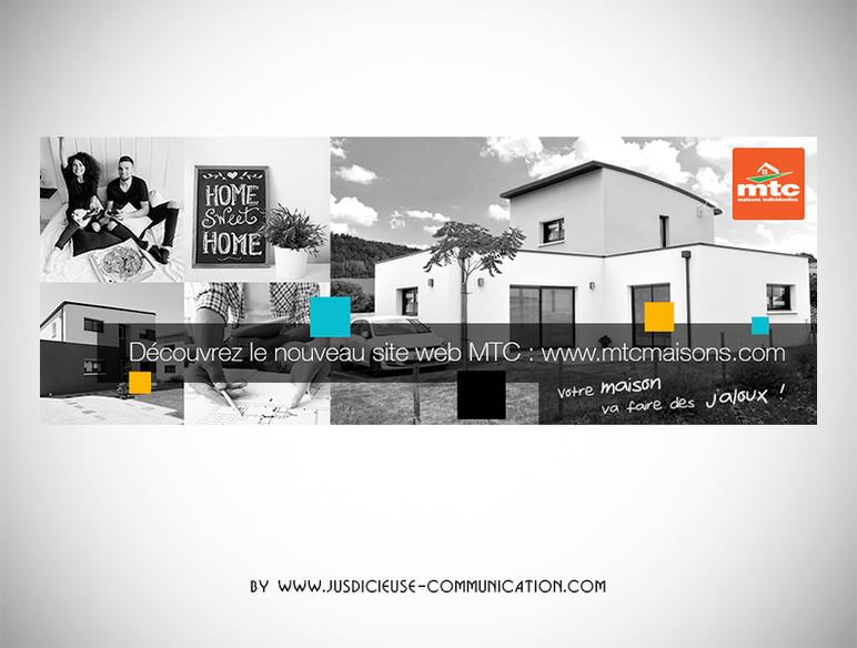 creation-visuels-web-digital-reseaux-sociaux-display-graphiste-douai-lille-arras-lens-62-59 (7).jpg