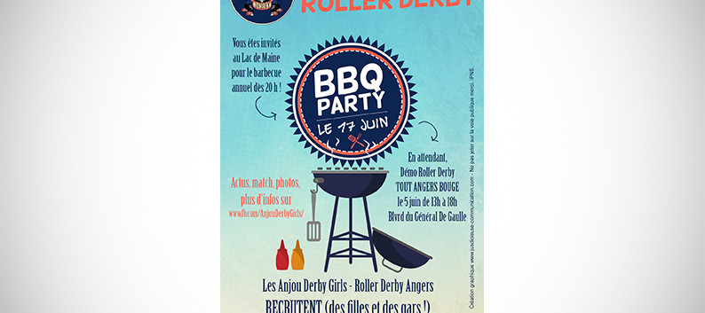 graphiste_angers_flyer_barbecue_roller_d
