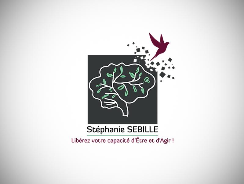 Graphiste douai-creation logo-meditation pleine conscience-jus d'icieuse communication-nord-et-pas-de-calais.png