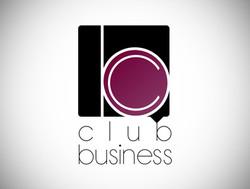 creation logo-graphiste douai-lille-arras-lens-club-entreprise-business
