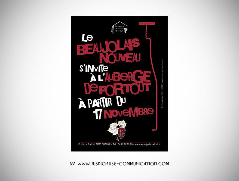 creation-affiche-graphiste-douai-lille-arras-lens-jusd'icieuse-communication-restau-beaujolais-nouveau.jpg