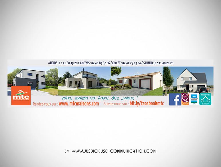 creation-visuels-web-digital-reseaux-sociaux-display-graphiste-douai-lille-arras-lens-62-59 (21).jpg