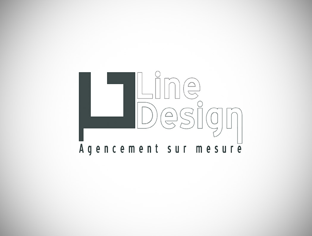 création_logo_agencement_sur_mesure_graphiste_Angers