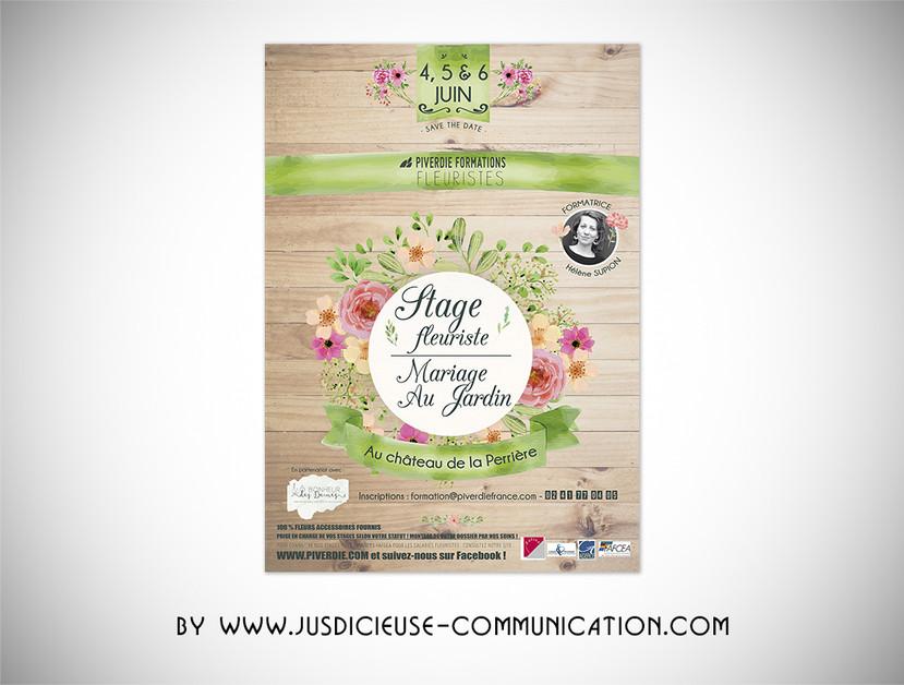 creation-affiche-graphiste-douai-lille-arras-lens-jusd'icieuse-communication-formation-fleuriste.jpg