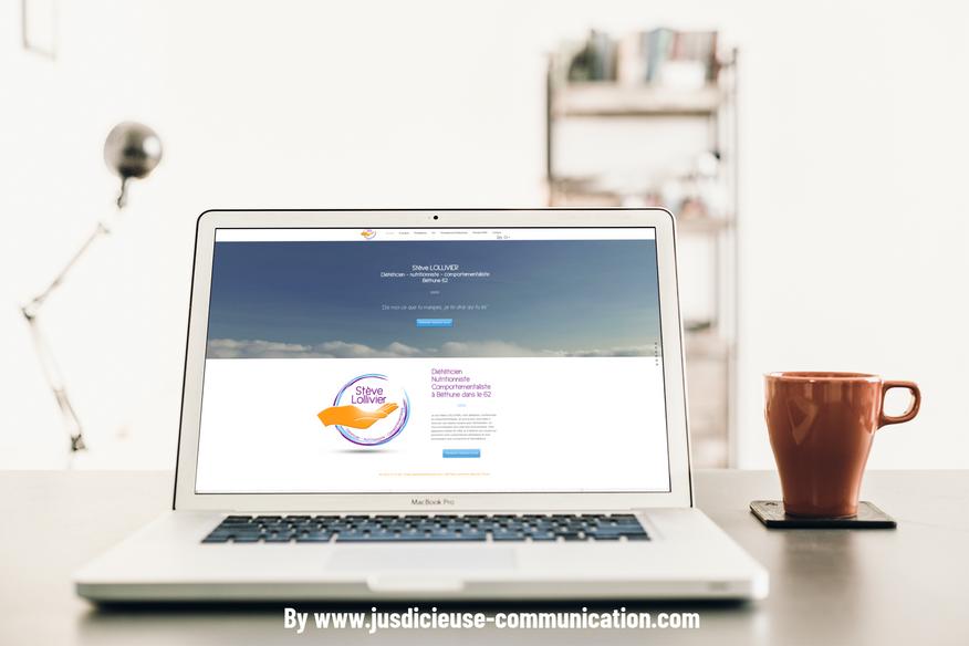 creation-site-web-douai-par-jus-d'icieuse-communication-digital-dieteticien-nutritionniste.png