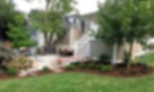 Brookfield, IL lawn maintenance