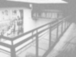 arquitectura 04.jpg