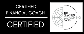 Certified Financial Coach Logo b&W (1).png