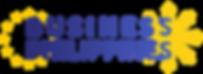 Business Philippines Logo