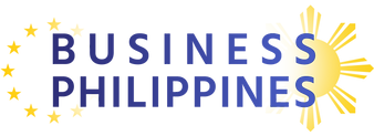 Business Philippines Logo