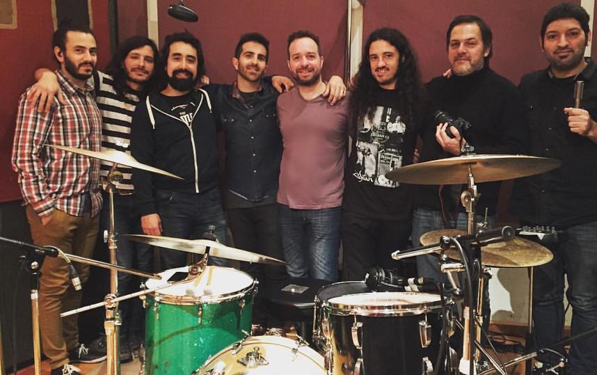Santito Team.jpg