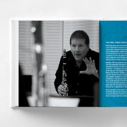 Object-of-desire-brochure-design.jpg